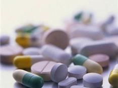 Аптеки Никеля