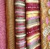 Магазины ткани в Никеле