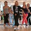Школы танцев в Никеле